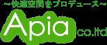 apia-clean